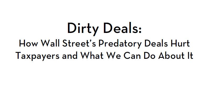 DirtyDeals.png