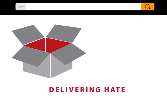 Content Warning:  This report features descriptions of images that represent hateful, violent ideologies, including those connected to white supremacist terrorist violence and genocide. We have opted to isolate the images themselves in an appendix at the end of the report (Appendix A), but there are disturbing descriptions of images throughout the report.