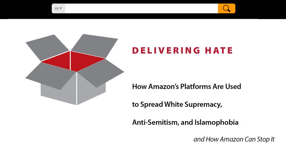 Delivering Hate.png