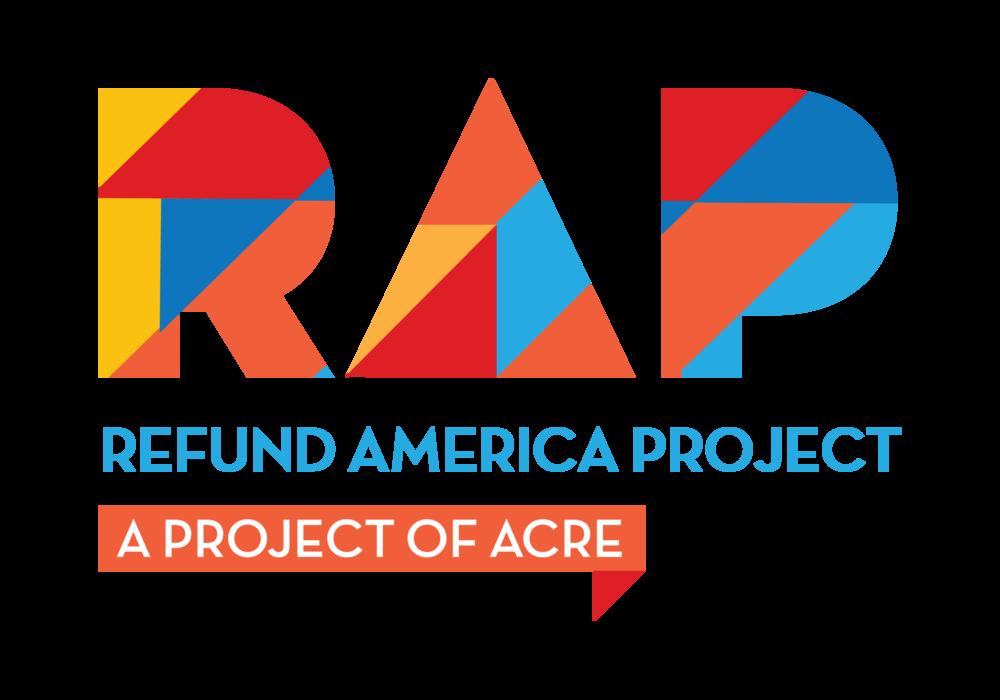 RAP_logo.png