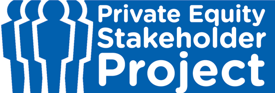 pe stakeholder project.png