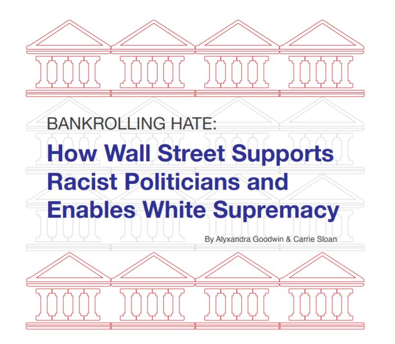 Bankrolling Hate.png