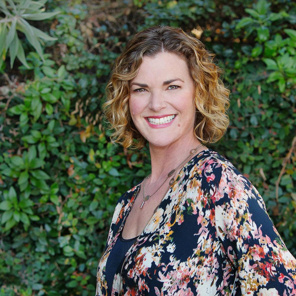 Debbie Manville.jpg