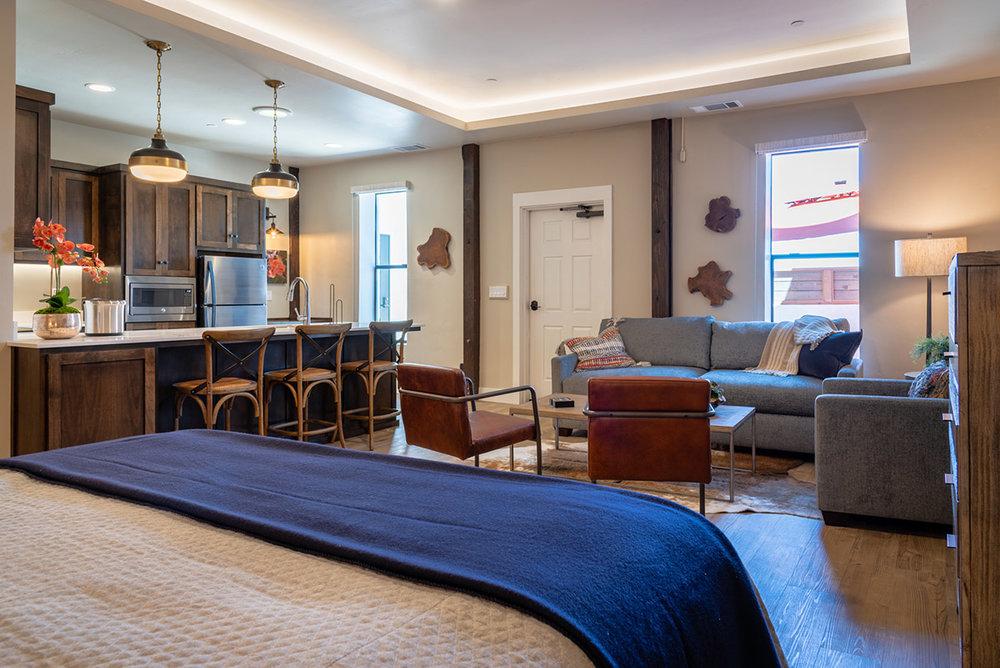 Park Suites_12.jpg
