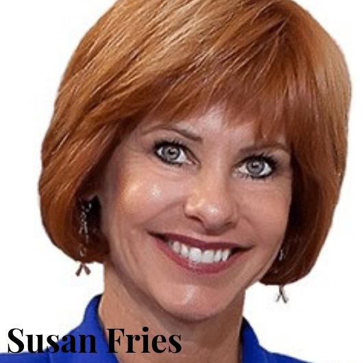 Susan Fries.jpg