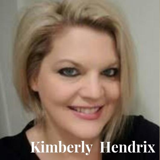 kimberly hendrix1.jpg