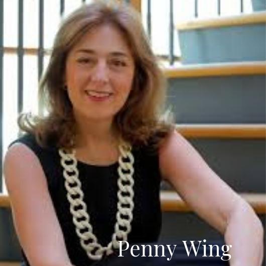 penny wing.jpg