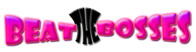 BtB Logo long.png