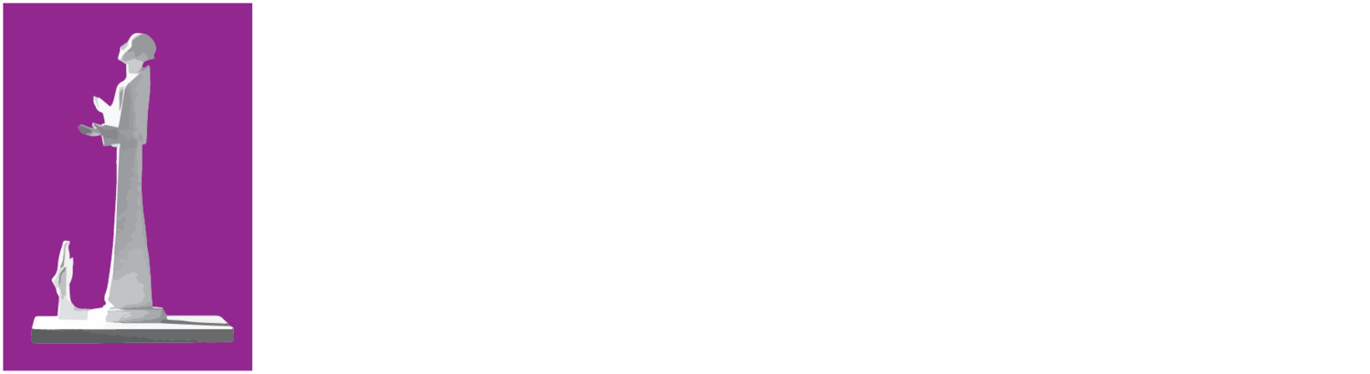 Saint Francis College