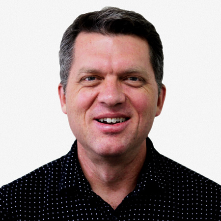 Jonathan Sargeant - Director of Lay Education (FormedFaith)07 3514 7442jonathans@ministryeducation.org.au