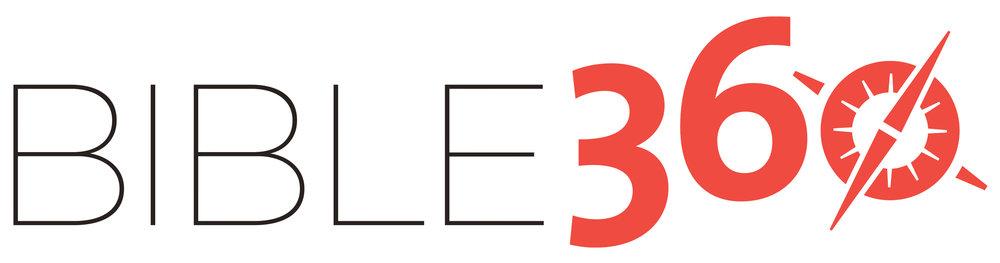 bible360.jpg