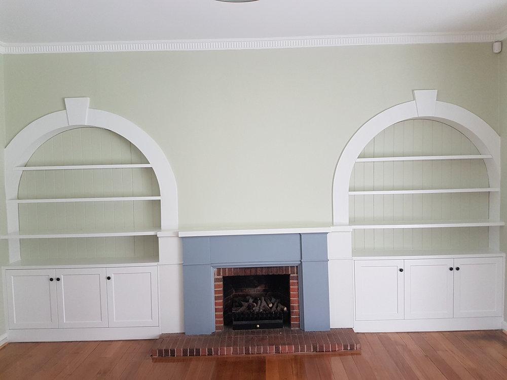 bookcase 5.jpg