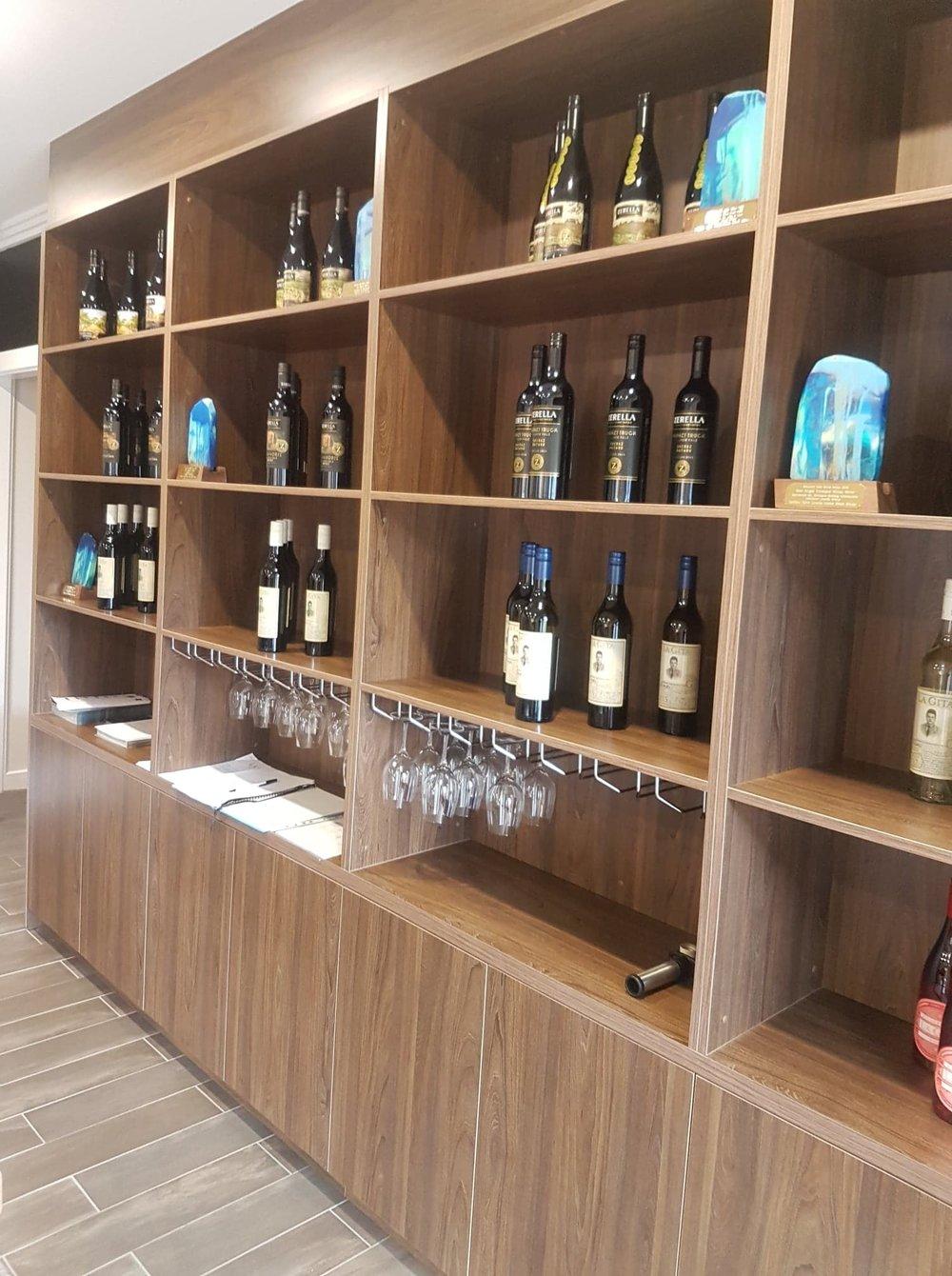 winery 2.jpg