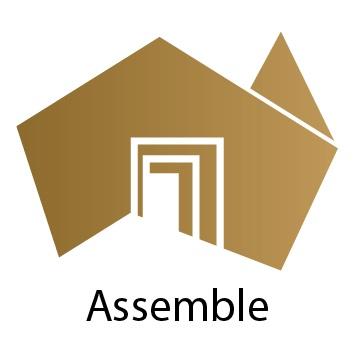 SA-Product-Assemble[1].jpg