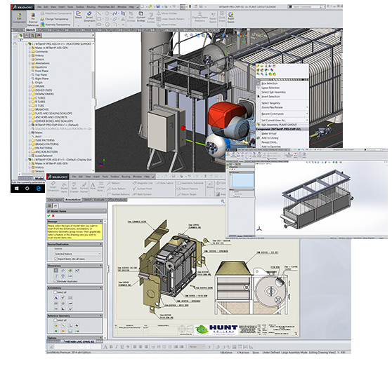 solidworks-graphic.jpg