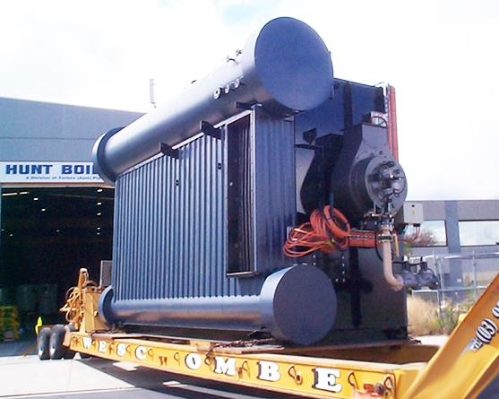 WT8000-on-truck2.jpg
