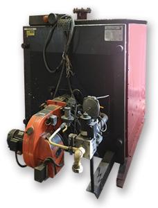 Used-1000kW-Ultra-HWB.png