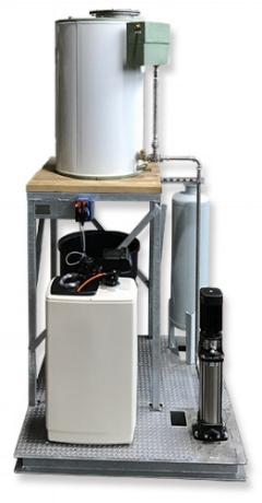 Fulton-Boiler-Water-Conditioning-Skid.png.jpeg