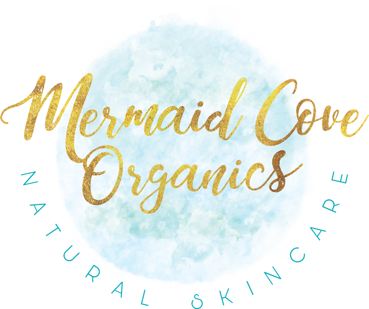 Mermaid Cove  Organics
