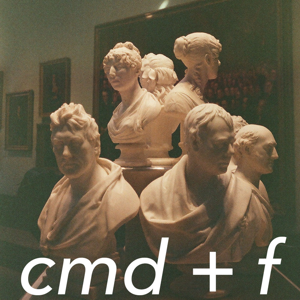 cmdf cmdf NPGL.jpg