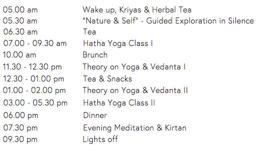 Yoga-Teacher-Training-Course-Schedule