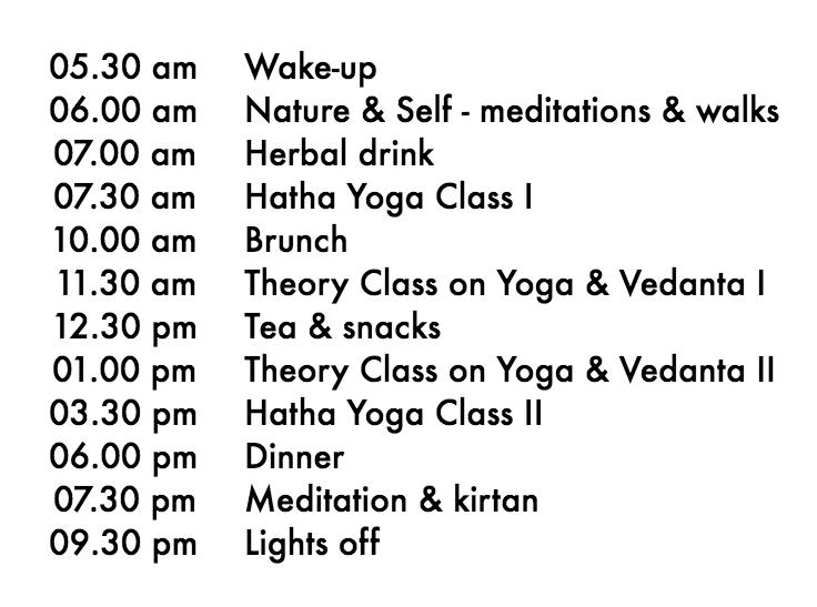 Schedule Amboli.png