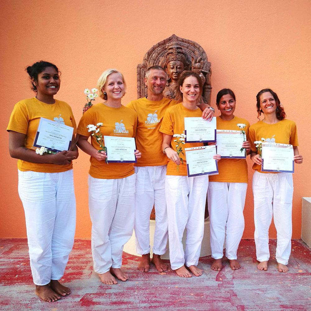 Yoga Vana 19.jpg