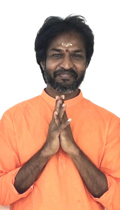 Swami Yogeshananda Ji.jpg