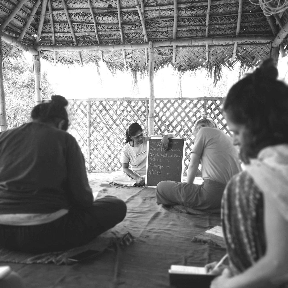 Yoga-Vana-Classes.jpg
