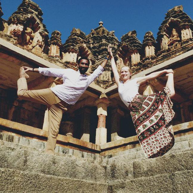 Yoga-Vana-Holidays.jpg