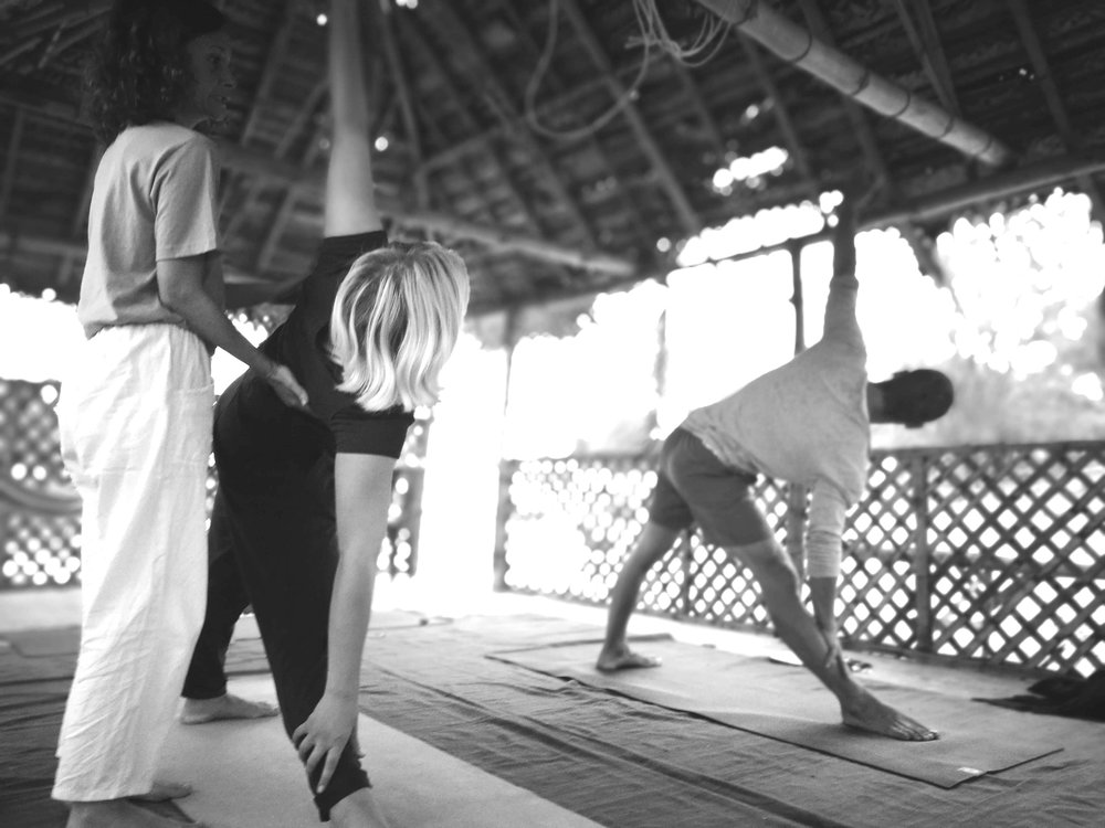 Yoga Vana 24.jpg