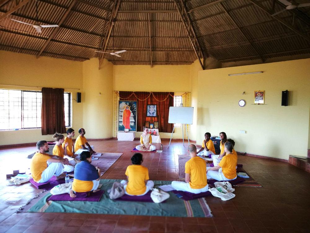 Yoga Vana 46.jpg