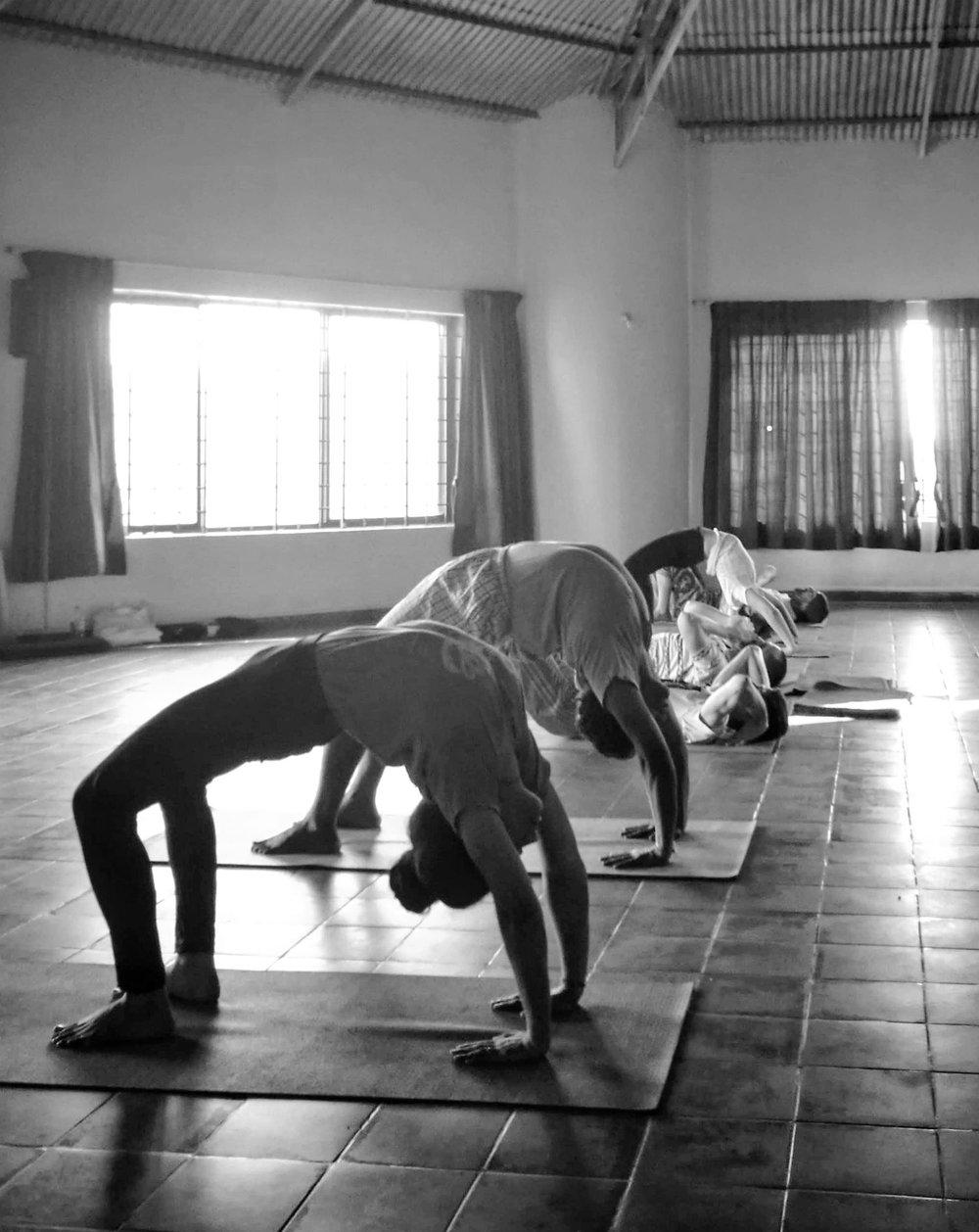 Yoga Vana 47.jpg