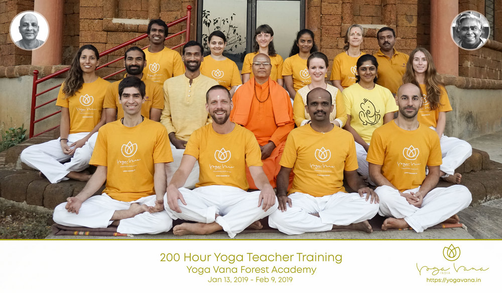 200-Hour-Yoga-Teacher-Training-India-Jan-2019-Batch