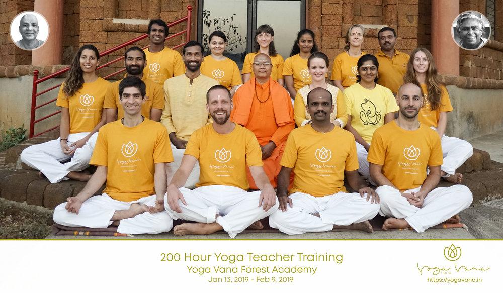 201901 Yoga Vana TTC Group Photo.jpg
