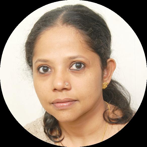 Vidya-Iyer-Yoga-Teacher-Training-Student-Testimonial-Yoga-Vana