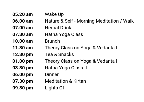 Yoga-Vana-Daily-Schedule.png