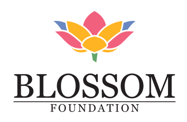 The Blossom Foundation
