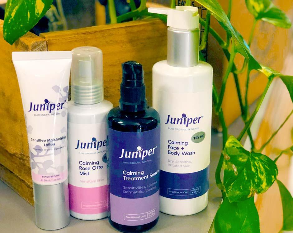 Juniper_Range_BlogPic.jpg