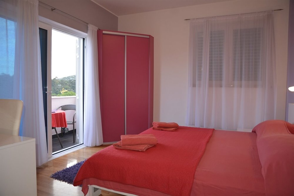 Our 30 M² Studio Apartment Is The Best Option For Couples Looking For  Romantic Getaway. It Has Everything You Need For Longer Stays Like Washing  Machine, ...