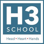 h3-logo-facebook.jpg