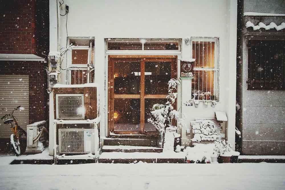 toco_snow.jpg