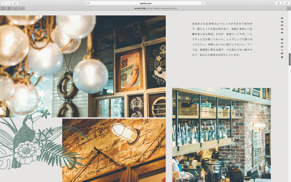 of_web-9.jpg