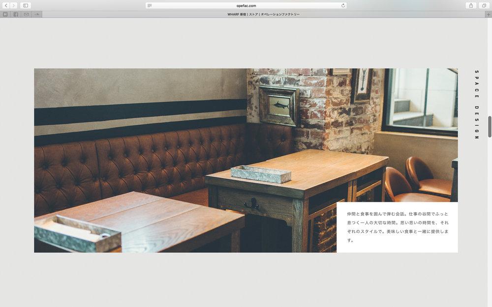 of_web-10.jpg