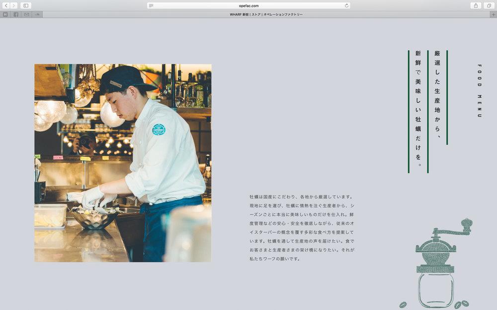 of_web-13.jpg