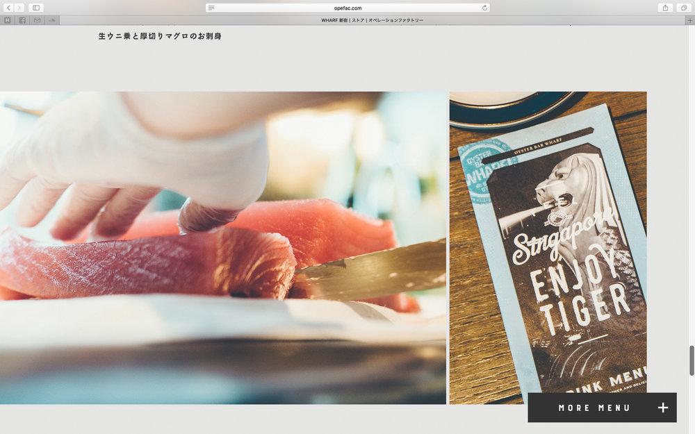 of_web-15.jpg