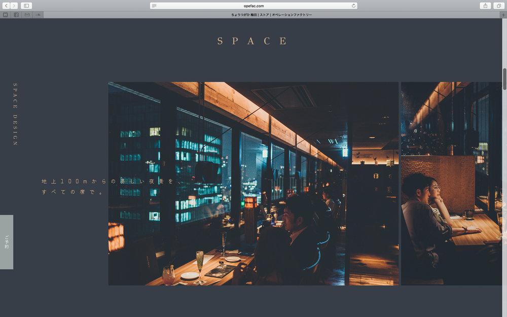 of_web-39.jpg