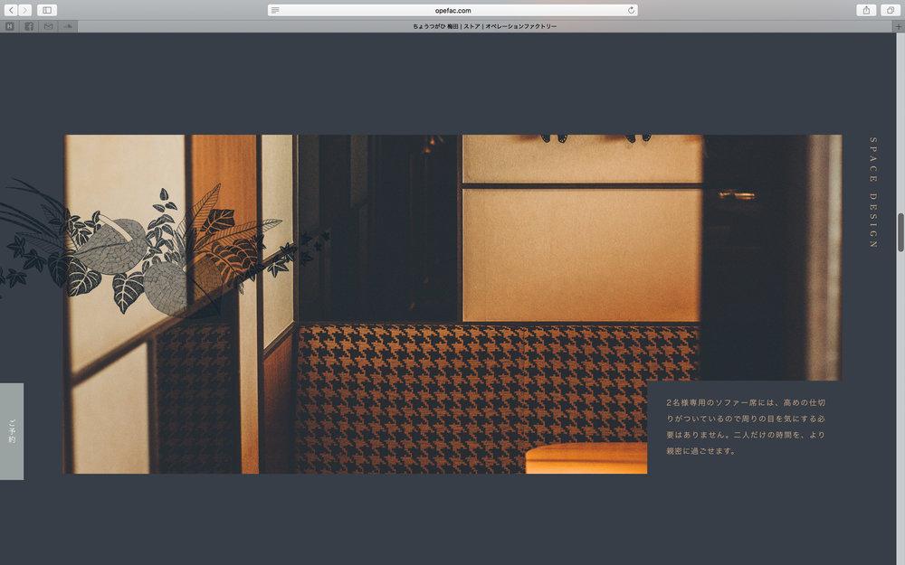 of_web-41.jpg