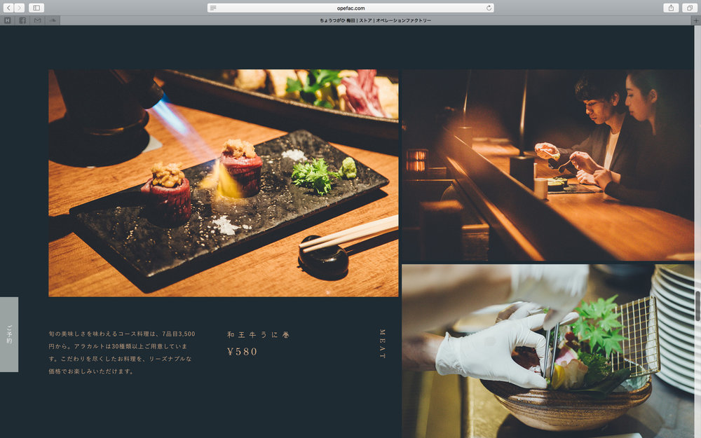 of_web-45.jpg
