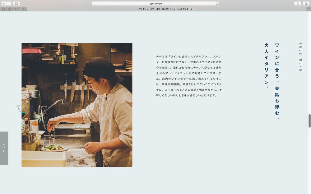 of_web-54.jpg